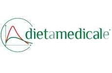 Dietamedicale